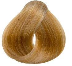 Wheat Hair Color Chart Naturtint Wheat Germ Blonde 8n Honey Brown Hair Honey
