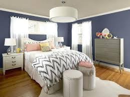 best office paint colors. Best Blue Gray Paint Color For Bedroom Office Grey Colors