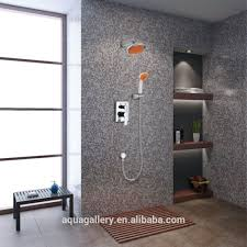 Fancy Shower fancy shower faucet fancy shower faucet suppliers and 5085 by guidejewelry.us