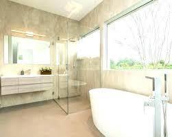 beige room ideas beige bedroom walls beige walls beige walls bedroom beige walls bedroom beige bedroom