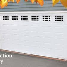carolina garage doorCarolina Garage Door  Garage Door Services  145 Salem Creek Dr