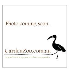 garden cranes. Garden Cranes For Sale Ducks