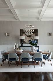 dining room decor take a look at this unique dining room lighting that features a dazzling dining room chandelier diningroomlighting eu