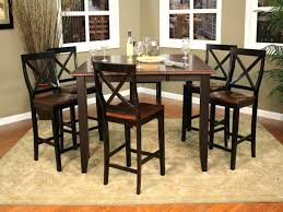 5 foot dining table large size of foot round dining table inch round dining table with 5 foot dining table