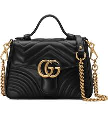 Is A Designer Bag Worth It Is The Gucci Marmont Bag Worth It What You Need To Know
