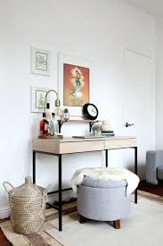 Interior Design Schools Mn Ideas Awesome Decorating Design