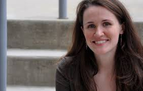 homeless to harvard the liz murray story film review  the real liz murray