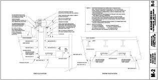 Commercial Kitchen Hood Design