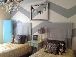 simple bedroom tumblr. Simple Bedroom Diy Decor Ideas Tumblr Black Platform Bed Wood Frame The Grey Wooden Floor With White