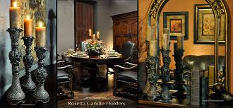 dining room table tuscan decor. Full Size Of House:charming Dining Room Table Tuscan Decor 10 Winsome I