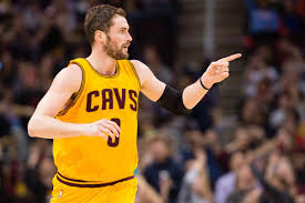 kevin love 2015. Wonderful 2015 Jason MillerGetty Images To Kevin Love 2015 M
