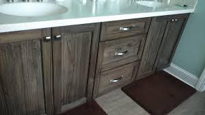 Poplar For Cabinets Cabinets Countertops Dynamic Design Buildcom