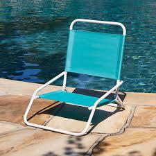 folding beach chair target kmart beach chairs designs dreamer