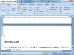 survey research paper conference presentation
