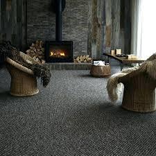 area rugs las vegas new area rugs las vegas and area rugs elegant area rugs