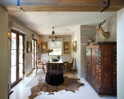 faux animal hide rugs faux animal skin rugs ideas for traditional home office with wood walls faux animal hide rugs