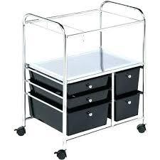 Office Carts Burnbox Co