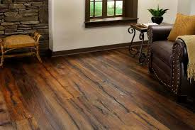Captivating Cork Flooring In Basement With Cork Flooring In Kitchen Pros  And Cons Fomptk