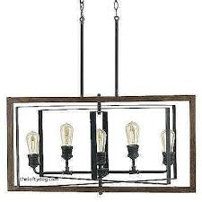 pendant light drum pendant lighting canada new black chandeliers hanging lights the home depot