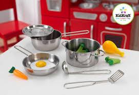 Vaisselle De Cuisine Pas Cher Le Monde De Lelectromenager