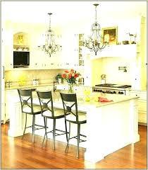 modern kitchen chandelier chandelier modern chandelier over kitchen throughout 25 images modern kitchen chandelier