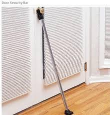 door stopper security. Simple Door Door Security Stopper Image Of Bar Long  Plate Rv Throughout Door Stopper Security