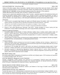 ☠ 40 Project Manager Resume Pdf Interesting It Project Manager Resume Doc