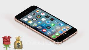 iphone 5s gold leak. iphone 6s rose gold - it\u0027s pink!? boxing leaked \u0026 black youtube iphone 5s leak