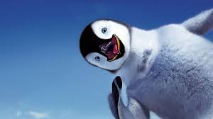 penguin desktop wallpaper.  Penguin Baby Penguin Wallpaper Phone  Animals  Timmaticcom Cute  Penguin Inside Desktop I