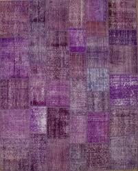oscar isberian rugs chicago rug designs