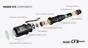 Heider Super Power Light Heider Official Online Store Heider Cfx Super Power