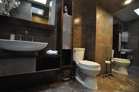 Half Bathroom Decorating Ideas Design Ideas  Decors - Half bathroom remodel ideas