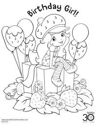 Small Picture 298 best Ainsleys Birthday images on Pinterest Drawings Digi