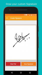 Download Fake For Card Apk India Maker Id Android wS1qPw0