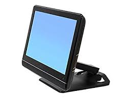 Ergotron Neo Flex Display Stand Awesome Amazon Ergotron NeoFlex Display Stand Electronics