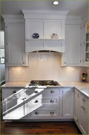 under cupboard kitchen lighting. 14 Good Kitchen Cabinet Lights B And Q Model Cabinets Amazing Cool Led Under Lighting Hardwired Cupboard O