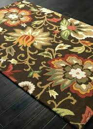 8x10 brown rug brown area rugs contemporary best area rugs 8 ideas on blue navy 8x10 brown rug damask brown gold area
