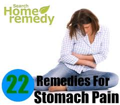 stomach pain relief in tamil
