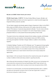 Partnership Agreement Template Free Download Template Contract Document Template Partnership Agreement Lovely 15