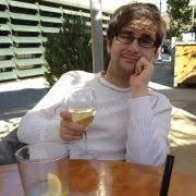Jarrod Wolf (jarsci) - Profile | Pinterest
