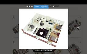 Livecad 3d Home Design 3d Home Design App Free Sweet Home 3d Image Free Interior