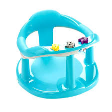 safety first bath surprising baby bath seat chair safety first baby swivel bath ring tub seat