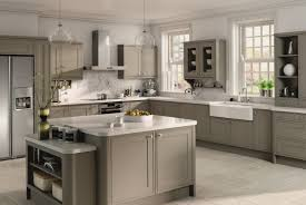 kitchen design showrooms. trendy contemporary kitchen with german kitchens compact design gallery showrooms cheap i