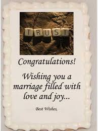 Wedding Wishes Quotes Enchanting Wedding Wishes Wedding Anniversary Wishes Messages And Quotes