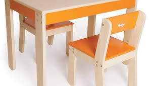 Desk Childrens Desk And Chair Set Unusual Cool Desk Chairs