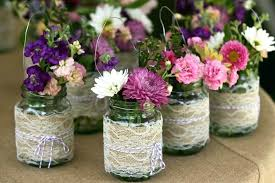 round fl arrangement for dining table centerpieces tables silk best arrangements ideas on room
