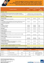 home fire insurance rates malaysia raipurnews