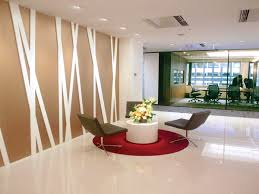 office entrance design. Google Image Result For Http://www.abcn.com/images/photos/3354_office- Entrance-lobby.jpg | Design Pinterest Office Entrance, Lobbies And Spaces Entrance