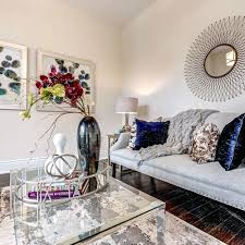 home staging toronto home interior decorating toronto home stagers