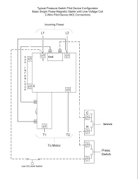 compressor wiring diagram single phase wiring diagram and split phase wiring diagram diagrams and schematics